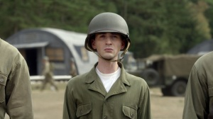 Captain-America-The-First-Avenger-Movie-New-Pictures-Photos-1