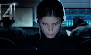 fantastic-four-kate-mara-cast-co-770x470