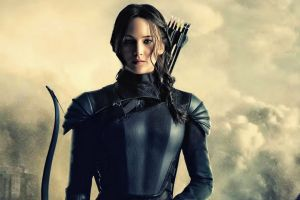 The-Hunger-Games-Mockingjay-Part-2-trailer