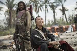 rogue-one-a-star-wars-story-donnie-yen-600x400