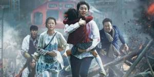 train-to-busan22