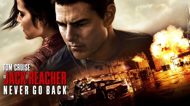 jack_reacher_never_go_back_2016_12743928