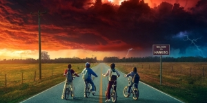Stranger-Things-2-pc-games_b2article_artwork