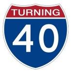 turning-40