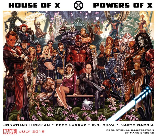 House-of-X-and-Powers-of-X